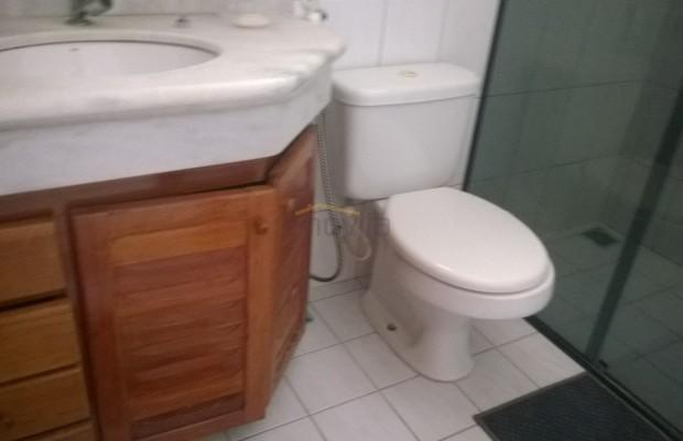 Foto ᄍ16 Apartamento Venda em Bahia, Porto Seguro, Av. Bahia