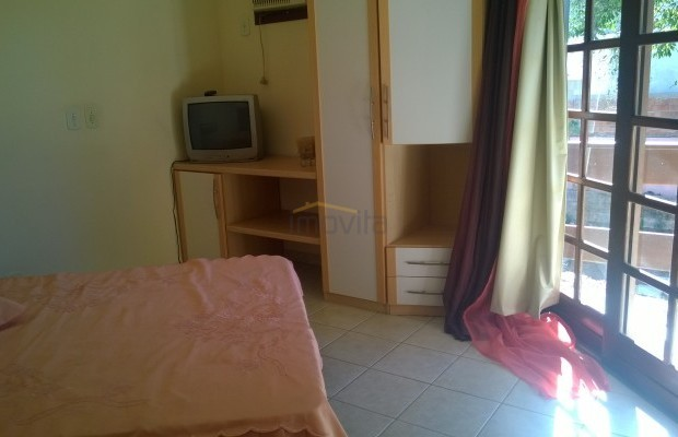 Foto ᄍ17 Apartamento Venda em Bahia, Porto Seguro, Av. Bahia