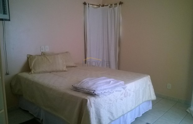 Foto ᄍ18 Apartamento Venda em Bahia, Porto Seguro, Av. Bahia