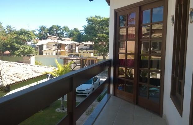 Foto ᄍ20 Apartamento Venda em Bahia, Porto Seguro, Av. Bahia