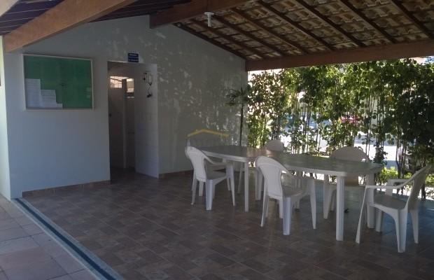 Foto ᄍ22 Apartamento Venda em Bahia, Porto Seguro, Av. Bahia