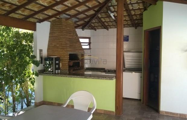 Foto ᄍ23 Apartamento Venda em Bahia, Porto Seguro, Av. Bahia