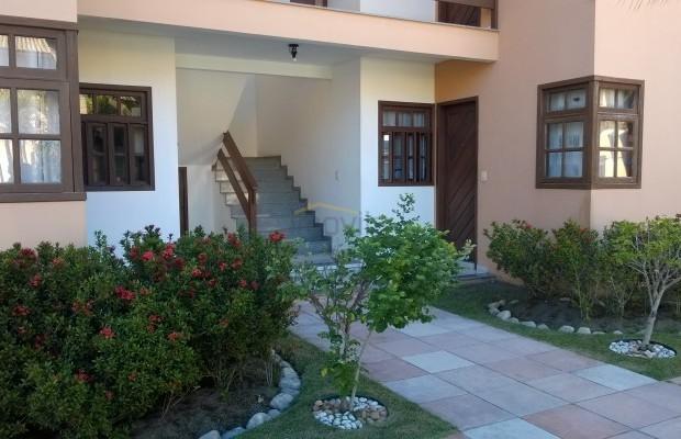 Foto ᄍ25 Apartamento Venda em Bahia, Porto Seguro, Av. Bahia