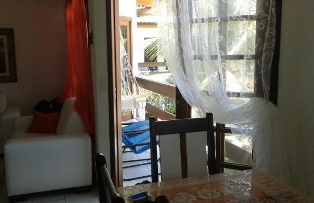 Foto ᄍ26 Apartamento Venda em Bahia, Porto Seguro, Av. Bahia