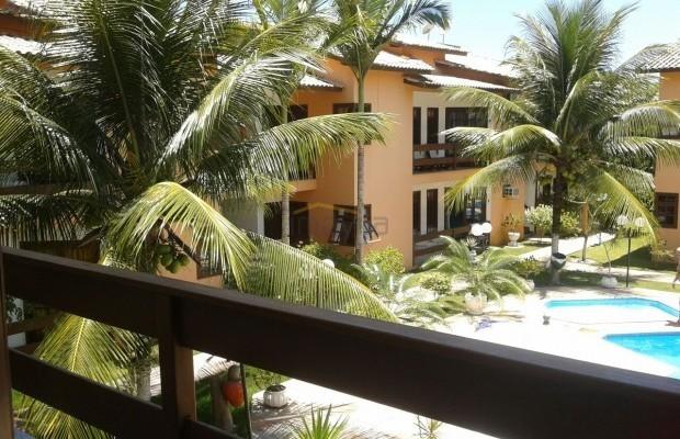 Foto ᄍ27 Apartamento Venda em Bahia, Porto Seguro, Av. Bahia