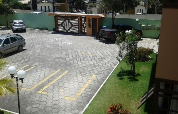 Foto ᄍ29 Apartamento Venda em Bahia, Porto Seguro, Av. Bahia