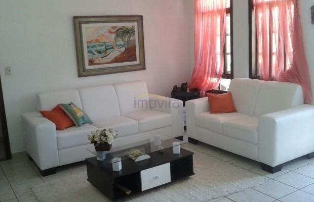 Foto ᄍ30 Apartamento Venda em Bahia, Porto Seguro, Av. Bahia