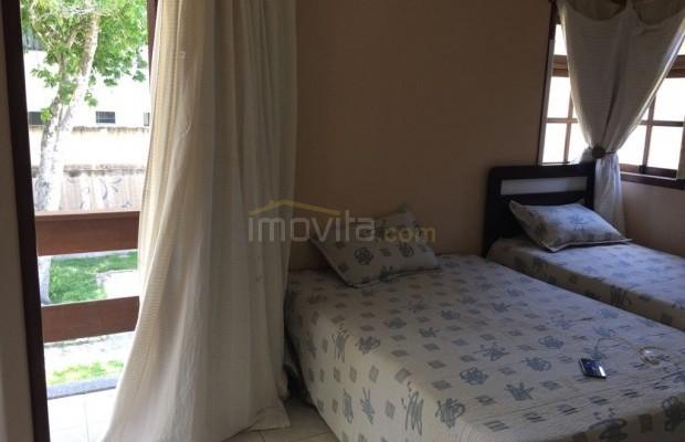 Foto ᄍ32 Apartamento Venda em Bahia, Porto Seguro, Av. Bahia