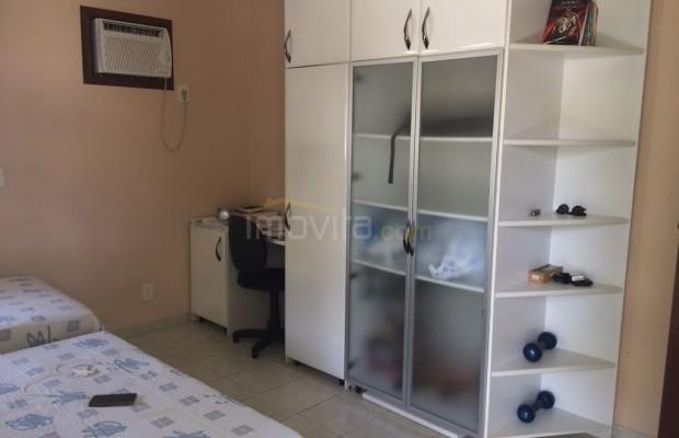 Foto ᄍ33 Apartamento Venda em Bahia, Porto Seguro, Av. Bahia