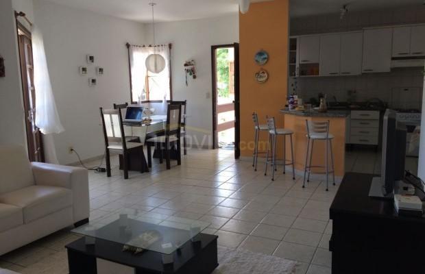 Foto ᄍ7 Apartamento Venda em Bahia, Porto Seguro, Av. Bahia