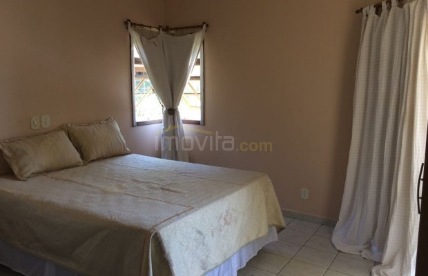Foto ᄍ34 Apartamento Venda em Bahia, Porto Seguro, Av. Bahia