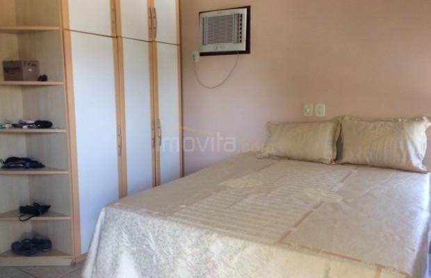 Foto ᄍ35 Apartamento Venda em Bahia, Porto Seguro, Av. Bahia
