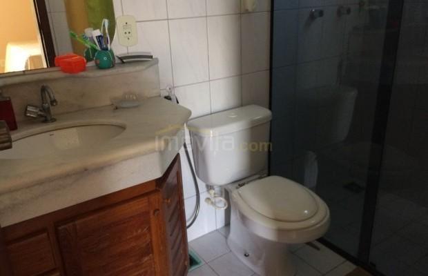 Foto ᄍ36 Apartamento Venda em Bahia, Porto Seguro, Av. Bahia