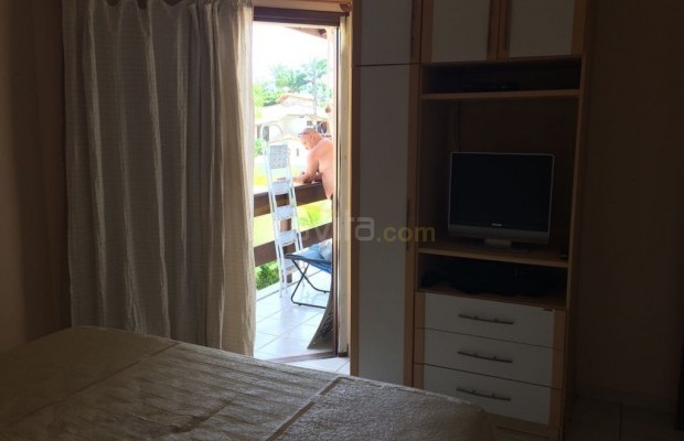 Foto ᄍ37 Apartamento Venda em Bahia, Porto Seguro, Av. Bahia