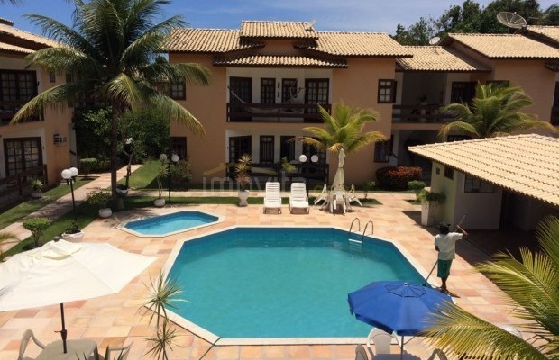 Foto ᄍ3 Apartamento Venda em Bahia, Porto Seguro, Av. Bahia