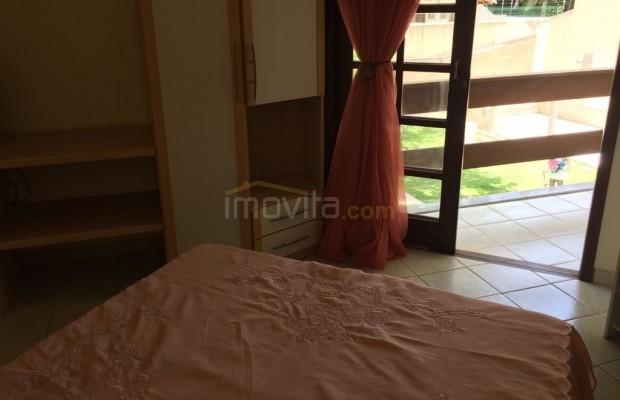 Foto ᄍ38 Apartamento Venda em Bahia, Porto Seguro, Av. Bahia