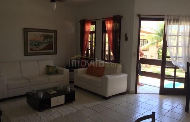 Foto ᄍ5 Apartamento Venda em Bahia, Porto Seguro, Av. Bahia