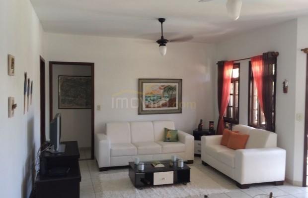 Foto ᄍ6 Apartamento Venda em Bahia, Porto Seguro, Av. Bahia