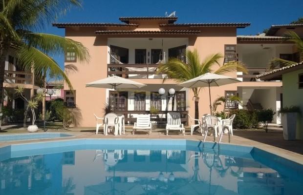 Foto ᄍ1 Apartamento Venda em Bahia, Porto Seguro, Av. Bahia