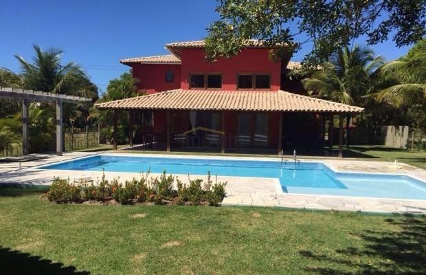 Foto ᄍ2 Casa Venda em Bahia, Porto Seguro, Altos de Trancoso