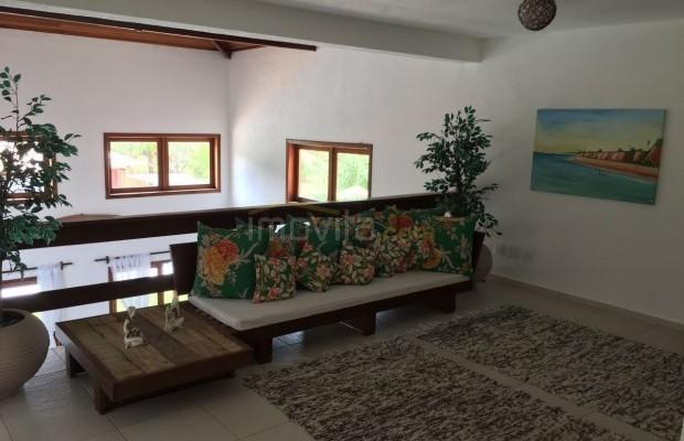 Foto ᄍ3 Casa Venda em Bahia, Porto Seguro, Altos de Trancoso
