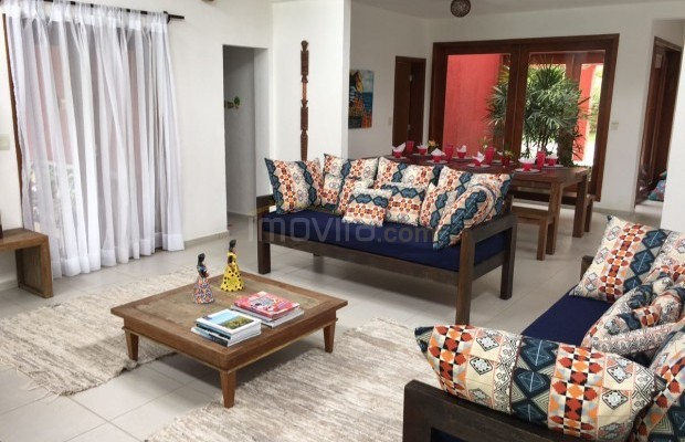 Foto ᄍ4 Casa Venda em Bahia, Porto Seguro, Altos de Trancoso