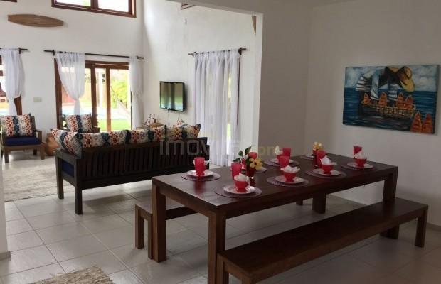 Foto ᄍ7 Casa Venda em Bahia, Porto Seguro, Altos de Trancoso