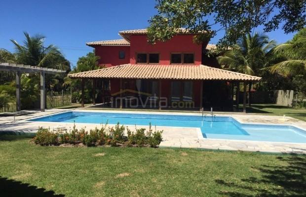 Foto ᄍ9 Casa Venda em Bahia, Porto Seguro, Altos de Trancoso
