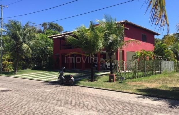 Foto ᄍ11 Casa Venda em Bahia, Porto Seguro, Altos de Trancoso