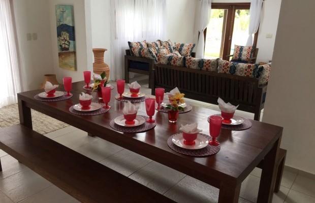 Foto ᄍ13 Casa Venda em Bahia, Porto Seguro, Altos de Trancoso