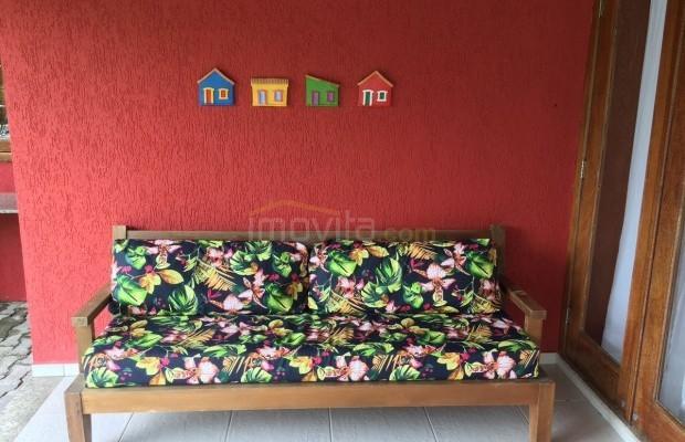 Foto ᄍ14 Casa Venda em Bahia, Porto Seguro, Altos de Trancoso