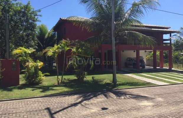 Foto ᄍ15 Casa Venda em Bahia, Porto Seguro, Altos de Trancoso