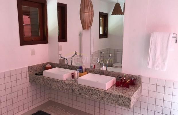 Foto ᄍ16 Casa Venda em Bahia, Porto Seguro, Altos de Trancoso
