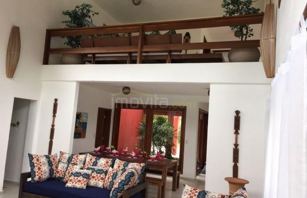Foto ᄍ17 Casa Venda em Bahia, Porto Seguro, Altos de Trancoso