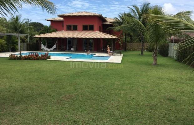 Foto ᄍ22 Casa Venda em Bahia, Porto Seguro, Altos de Trancoso
