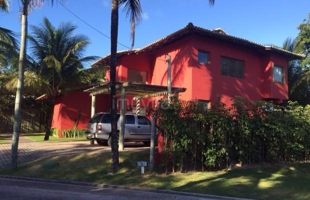 Foto ᄍ5 Casa Venda em Bahia, Porto Seguro, Altos de Trancoso
