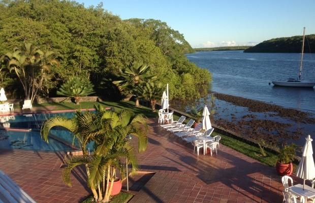 Foto ᄍ24 Casa Venda em Bahia, Porto Seguro, Marina Buranhém