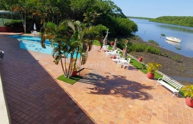 Foto ᄍ40 Casa Venda em Bahia, Porto Seguro, Marina Buranhém