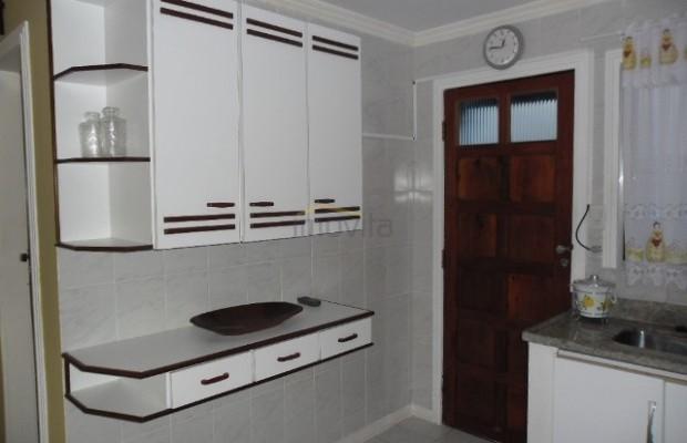 Foto ᄍ4 Apartamento Aluguel em Bahia, Porto Seguro, Rua Piranga, nº 100