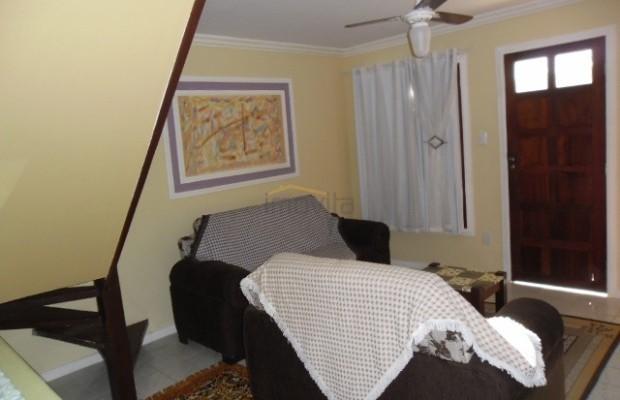Foto ᄍ2 Apartamento Aluguel em Bahia, Porto Seguro, Rua Piranga, nº 100