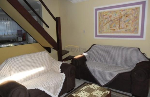 Foto ᄍ5 Apartamento Aluguel em Bahia, Porto Seguro, Rua Piranga, nº 100