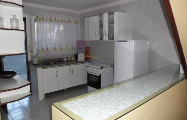 Foto ᄍ3 Apartamento Aluguel em Bahia, Porto Seguro, Rua Piranga, nº 100