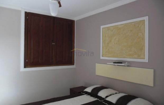 Foto ᄍ6 Apartamento Aluguel em Bahia, Porto Seguro, Rua Piranga, nº 100