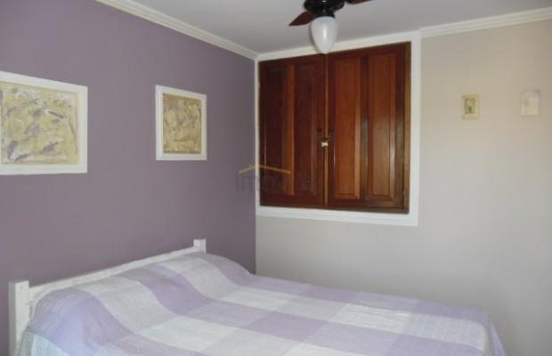 Foto ᄍ7 Apartamento Aluguel em Bahia, Porto Seguro, Rua Piranga, nº 100