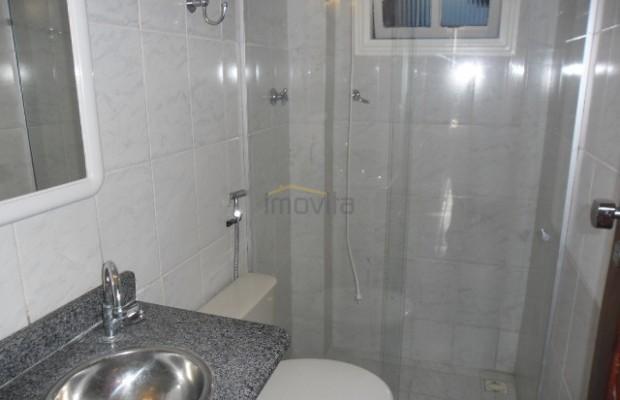 Foto ᄍ8 Apartamento Aluguel em Bahia, Porto Seguro, Rua Piranga, nº 100