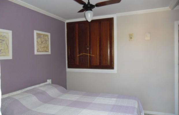 Foto ᄍ9 Apartamento Aluguel em Bahia, Porto Seguro, Rua Piranga, nº 100