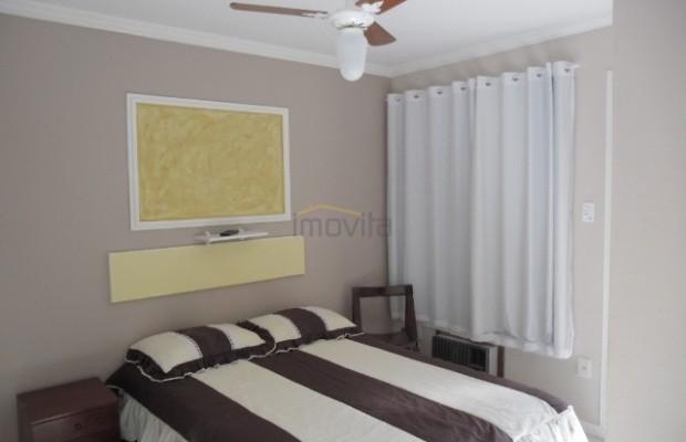 Foto ᄍ10 Apartamento Aluguel em Bahia, Porto Seguro, Rua Piranga, nº 100