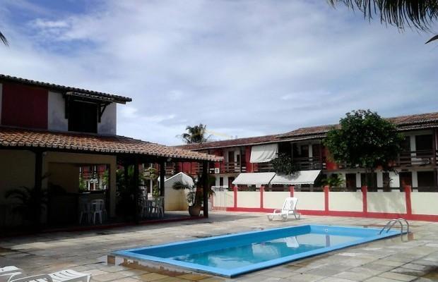Foto ᄍ11 Apartamento Aluguel em Bahia, Porto Seguro, Rua Piranga, nº 100