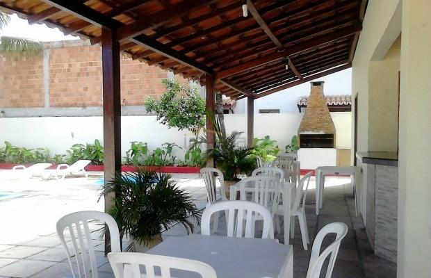 Foto ᄍ12 Apartamento Aluguel em Bahia, Porto Seguro, Rua Piranga, nº 100