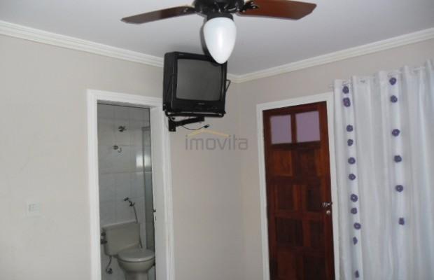 Foto ᄍ13 Apartamento Aluguel em Bahia, Porto Seguro, Rua Piranga, nº 100